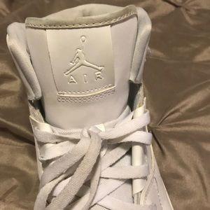 Nike Shoes - Nike Air Jordan 1 flight 2